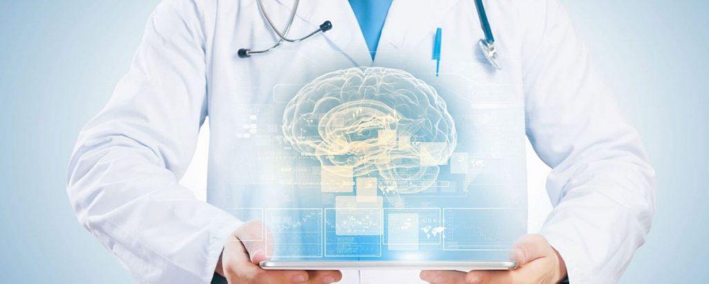 неврология врач невролог киев