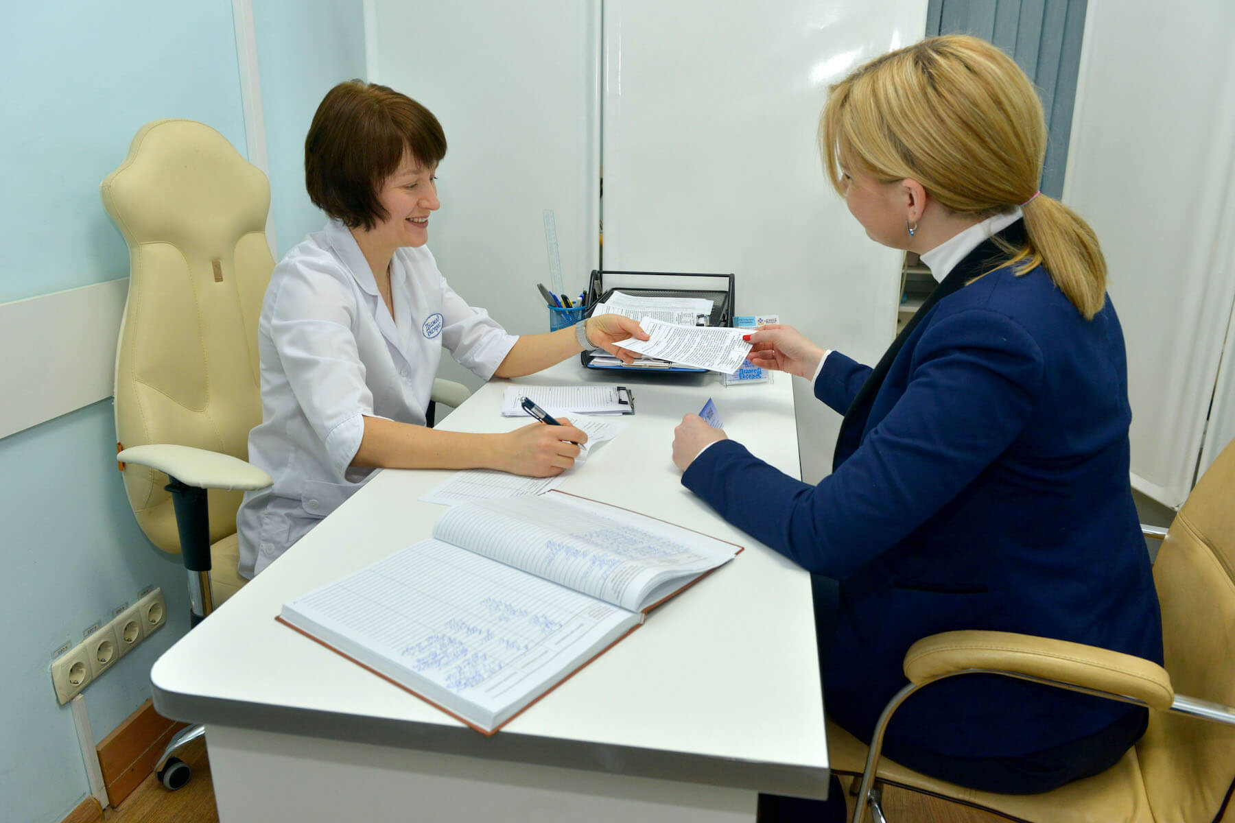 гастроентеролог київ